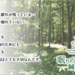group_img_01